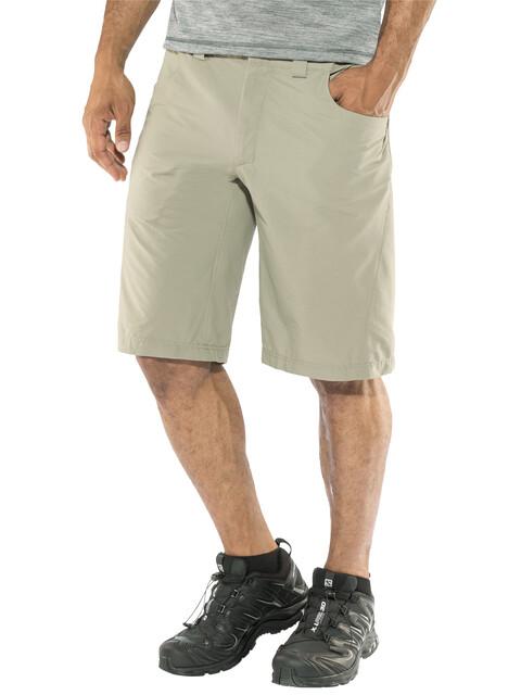 Haglöfs Lite Shorts Men lichen